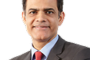 JLL India: Mumbai to see spurt in office rental value growth