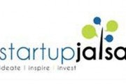 Startup Jalsa 2016: Faridabad to host India's biggest startup event this weekend