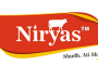 Niryas - A leading pioneer in the dairy industry