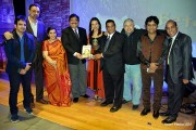 Association of Indian Pharmacists in America celebrates Diwali party