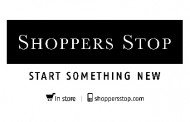 Look your stylish best this season with winter wear from Shoppers Stop!