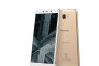 Panasonic ELUGA Mark 2 Launched at Rs.10499 /- as Flipkart Exclusive