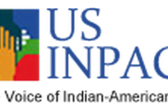 USINPAC Engages with Congressman Raja Krishnamoorthi and Rajiv Khanna on Immigration policy