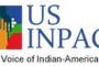 USINPAC congratulates President-elect Donald Trump on historic win