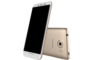 Panasonic introduces P88 Camera Phone with Front LED Flash and Back Triple LED Flash
