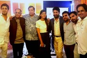 Shekhar Suman's New show 'Success Stories' to air on Zee Business