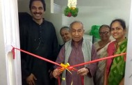 JustBooks Library opens its 11th store in Pune
