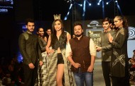 Pune Style Week Season 3 ends with a bang