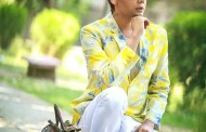 BIG BOSS 7 FAME AND RECIPIENT OF DADASAHEB PHALKE AWARD, VIVEK MISHRA'S TAKE ON CASTING COUCH
