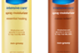 VASELINE LAUNCHES INNOVATIVE INTENSIVE CARE – SPRAY MOISTURIZERS