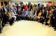 """Pravasi Bhartiya Divas"" held at the Consulate"