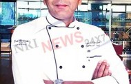Chef Rahul Kaushik Appointed as Executive Chef at The Westin Pune Koregaon Park