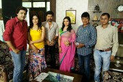 New daily soap 'Bandhan Kachchey Dhaagon Ka' on DD National from February 20