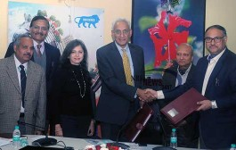 Ministry of AYUSH, Government of India and ASCI partnership to co-regulate misleading advertisements