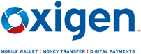 """Oxigen Wallet's Artificial Intelligent Chatbot, """"Chat & pay"""" launched in collaboration with Niki.ai"""