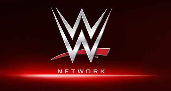 WWE® NETWORK UNVEILS WRESTLEMANIA® WEEK PROGRAMMING