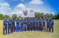 170 teams across 26 cities to compete for the national championship of Red Bull Campus Cricket 2017