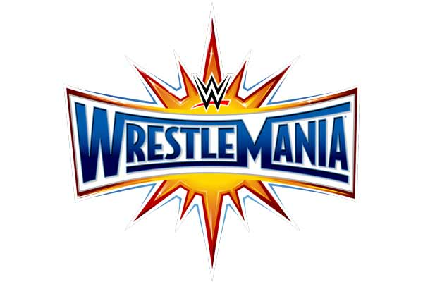 WrestleMania33: Matches that will fire up the wrestleheads