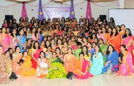 TAGC hosted International Women's Day Celebrations