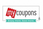 BookMyShow users across 45cities can now avail FREE MyCoupons with their movie tickets
