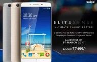 Swipe launches ELITE Sense, Lifestyle smartphone with 3GB RAM, powered by Snapdragon Qualcomm for just Rs. 7,499/-