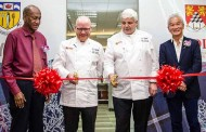 MDIS expands Skills-Based Curriculum by Launching Latest Bakery & Culinary Facilities