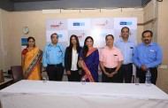 Sahyadri Hospitals launches Sugar Care- Your Diabetes Clinic