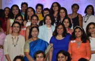 Stellant Communications and Fortune Select Exotica Celebrate Women's Day in a creative way