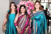 AN ODE TO WOMENHOOD WITH WOMEN APPRECIATION AWARDS 2017