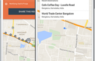 Women's Safety app RideSafe offers enhanced features