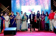 Unnati Power Awards 2017 – A Salute to the real Architects of Society