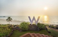 W HOTELS WORLDWIDE SET TO SHAKE UP THE INDIAN HOSPITALITY SCENE WITH THE OPENING OF W GOA