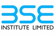 BSE Institute Ltd signs MOU with Techno India University