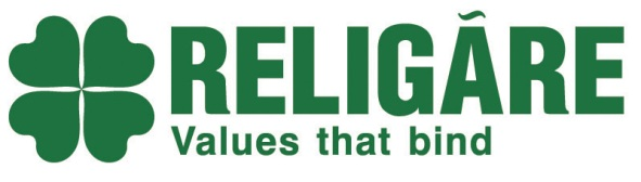 Religare Board announces the elevation of Maninder Singh as Group CEO