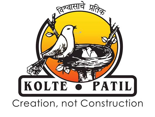 "Kolte-Patil announces ""Book home at LAUNCH PRICE OFFER"""