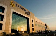 The Landmark Group launches 5xfaster mobile commerce sites for Lifestyle and Max