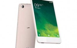 Lava Launches Z Series premium Smartphones – Z25 and Z10