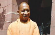 Yogi Adityanath to be next chief minister of Uttar Pradesh
