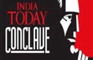 PM Modi to address India Today Conclave