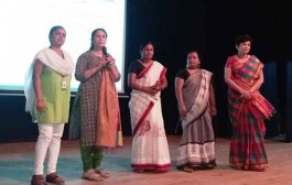 Sahyadri Hospitals organizes free health education workshop for Anganwadi Sevikas