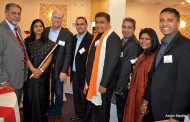 Indian Community Outreach Unveils Plan for Grand India Day Celebration in Naperville