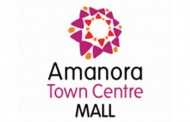 Nu-edge to deliver another striking performance at Amanora Mall this Monday!