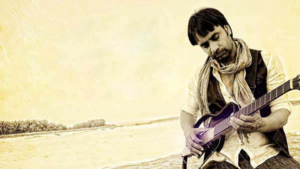 CELEBRATE BAISAKHI WITH BABBU MAAN