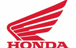 Honda 2Wheelers India expands its global footprint ahead of 2020