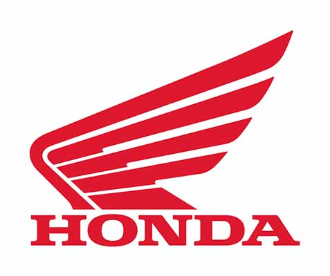 Honda 2Wheelers India hits a sixer in the start of FY'18-19