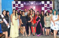 Miss & Mrs Curvy Queen 2017: India's first Beauty Pageant For Plus Sized Women Is Launched