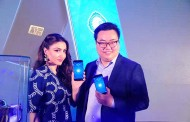 Vivo Celebrates 10 Years of IPL with Vivo V5 Plus Limited Edition