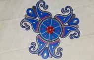 Ishanya Mall to host Acrylic Rangoli Making Workshop