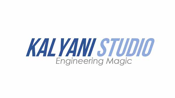 Kalyani Studio: Making the world come to India for high-strength engineering solutions