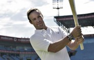 Montblanc Announces Cricketer AB de Villiers As Brand Ambassador